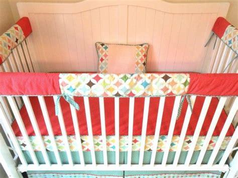 best 20 crib teething guard ideas on crib