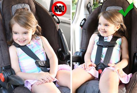 correct car seat for 2 year step 2 forward facing seats aaa safe seats 4 kidsaaa