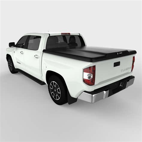 truck bed cover parts undercover tonneau uc4118 undercover elite tonneau cover