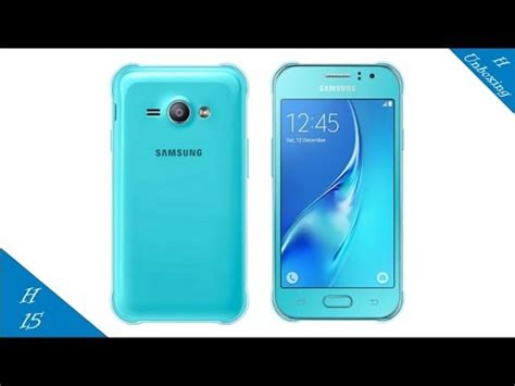 Samsung J1 Ace 2017 samsung galaxy j1 ace 2017 review rese 241 a