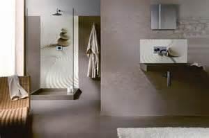 panneau de et cr 233 dence lavabo quot jardin japonais quot