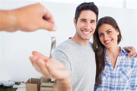 Haus Besichtigen Worauf Achten by Eine Eigentumswohnung Kaufen Worauf Du Bei Der Suche Und