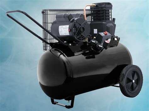 what you need to before buying a compressor the tool corner