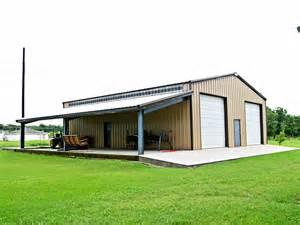 Residential House Plans In Botswana metal building kit ironbuilt steel buildings