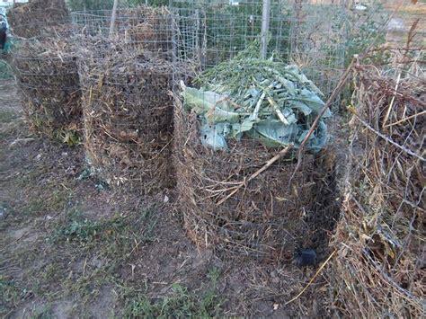 come fare il compost in giardino compostaggio tecniche di giardinaggio compostaggio