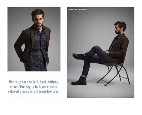 company x mas dress codes company dress code fashion dresses