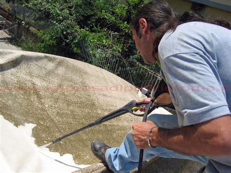 pulizia tende da sole pulizia tende da sole roma chiama 0697602851 smile