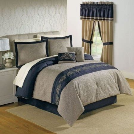 brylanehome comforter sets 17 best images about cavy s place on pinterest bed