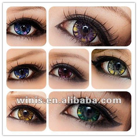 where do they sell colored contacts 28 images contact