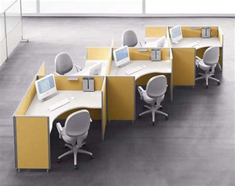 design your own home office furniture design your own office furniture bedford home office