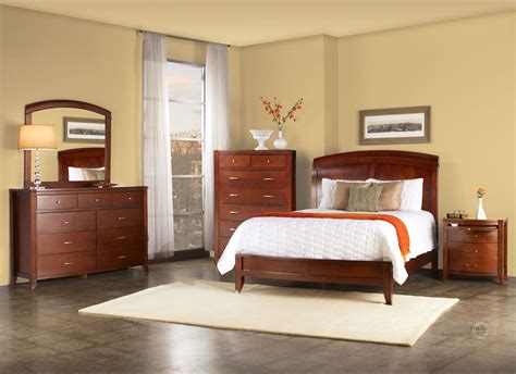 newcastle bedroom set newcastle contemporary bedroom furniture haiku designs