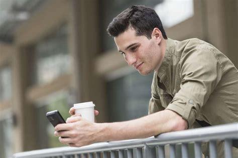 wann wirkt kaffee koffein kaffee espresso co wie viel koffein