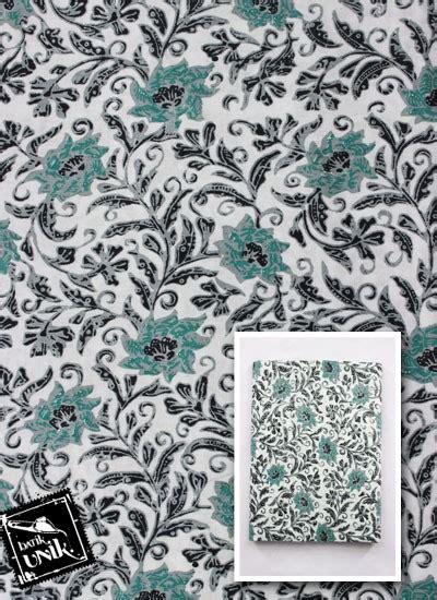 Kain Batik Pekalongan Kembang Janda kain batik printing motif kembang rengket mawar kain batik printing murah batikunik