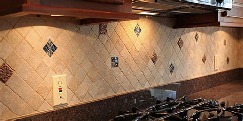 kitchen design backsplash gallery kitchen backsplash design ideas kitchenidease com