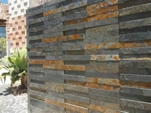 Diseno 3d Online revestimiento de paredes exteriores 50 ideas