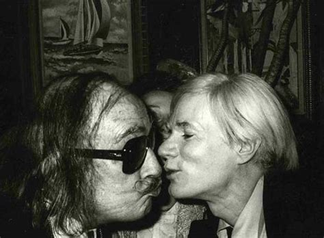 andy warhol biography in spanish 17 best images about studio 54 on pinterest john