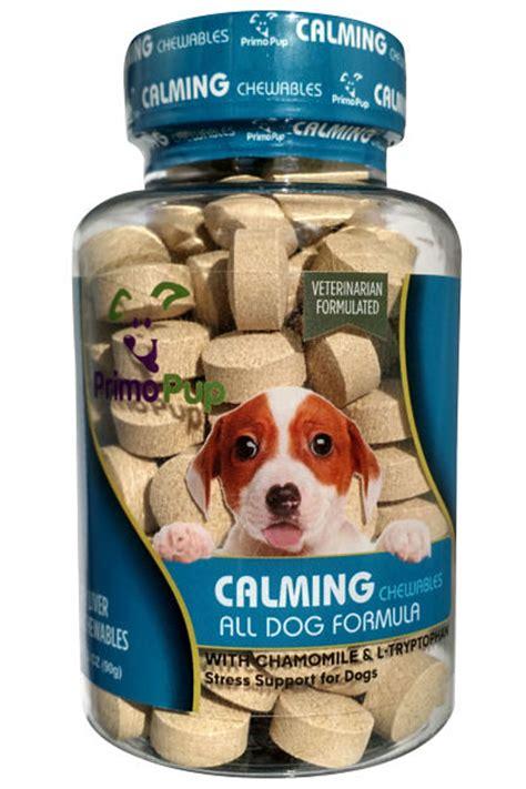 calming aid for dogs calming aid for dogs