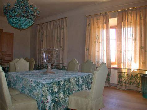 tende per sala da pranzo classica tende per sala da pranzo classica madgeweb idee di