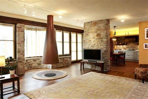 come arredare casa rustica arredare casa con il legno foto 14 40 design mag