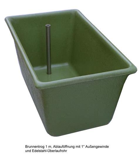 waschbecken plastik kunststoff 1134 waschbecken plastik kunststoff waschbecken plastik