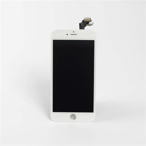 Lcd Touchscreen Iphone 6 Plus Oem oem lcd touch screen display digitizer assembly repair for