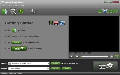 best dvd converter dvd ripper best dvd converter to rip dvds dvd iso dvd
