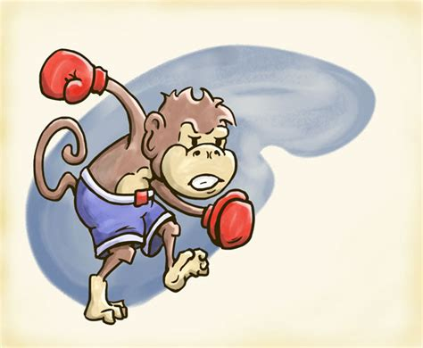 boxing clipart suggestions  boxing clipart