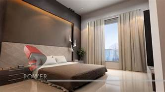 Interior Designed Bedrooms Ultra 3d House Design Concept Amazing Architecture Magazine