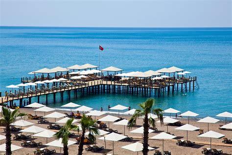 balek kong kaya palazzo golf resort belek kongre ve toplantı
