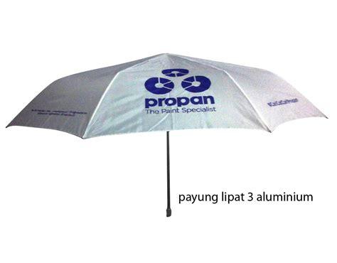 Payung Lipat 3 Import Payung Lipat Payung Promosi Payungmurah Payung payung lipat 3 timur jaya promo barang promosi perusahaan souvenir promosi payung promosi