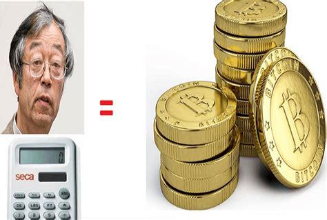 bitcoin to satoshi how to convert satoshi to bitcoin