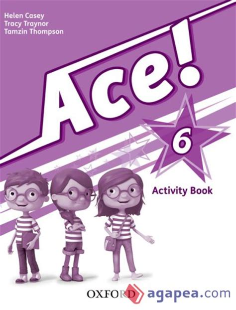 libro timeline activity book ace 6 186 primaria activity book oxford university press espa 209 a s a agapea libros urgentes