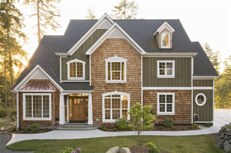 best exterior house colors how to choose the best exterior house colors