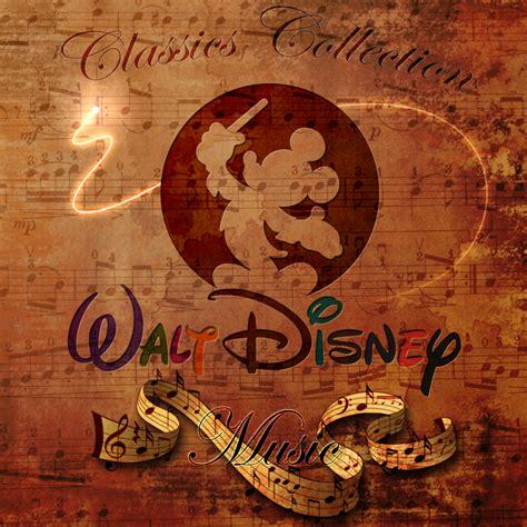 song album walt disney album by drawder on deviantart