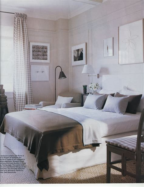 bedroom trim master bedroom wall trim bedroom ideas pinterest