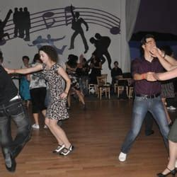 swing clubs san diego swing dance now with 2togroove dance dance clubs san