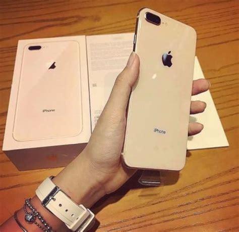 iphone 8 plus em at 233 12x novo lacrado na caixa modelo 1 ano de garantia celulares e