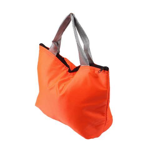 Original 100 Tas Punggung Ryden Portable Bag With Usb Charging waterproof portable picnic insulated food storage box tote lunch bag 11street malaysia food