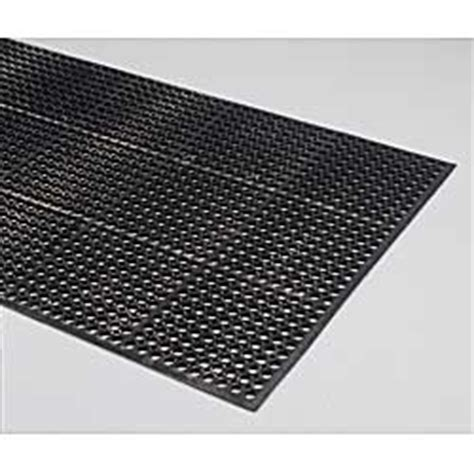 Anti Slip Outdoor Mats by Anti Slip Mats Anti Slip Matting