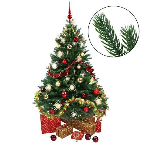 spritzguss weihnachtsbaum luxus christbaum k 252 nstlicher weihnachtsbaum tannenbaum 5