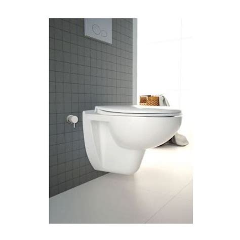 wc bidet 2w1 miska wc i bidet w jednym urządzeniu 2w1 solina sl
