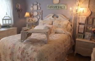 country cottage bedroom country cottage decorating ideas