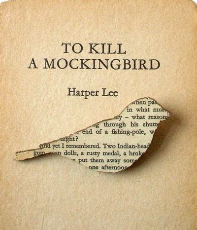 to kill a mockingbird literary skills theme 129 best images about to kill a mockingbird on pinterest