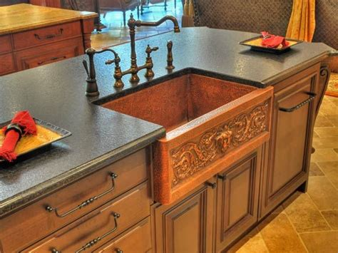 Colonial Kitchen Sink 91 Best Kitchen Backsplash Images On Pinterest Kitchen Ideas Kitchen Backsplash And