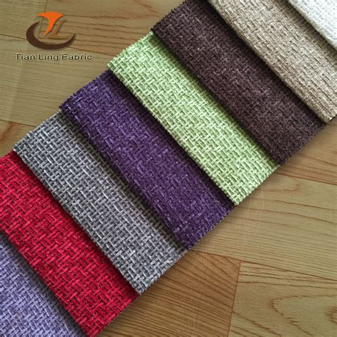 Upholstery Supplies Wholesale by Cheap Chenille Wholesale Sofa Upholstery Fabric Buy