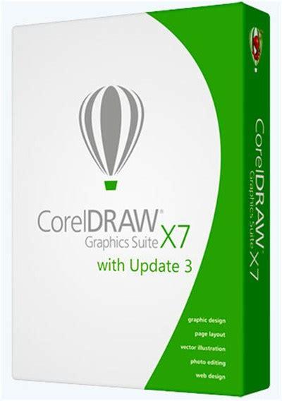 corel draw x7 minhateca coreldraw graphics suite x7 17 3 0 772 retail repack by