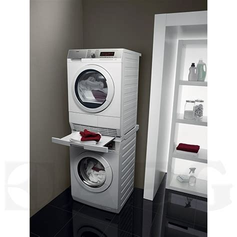 interruttori per lade stacking kits how to organise your washer and dryer