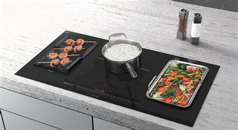 induction cooktop cons induction cooktops pros and cons of several brands pro