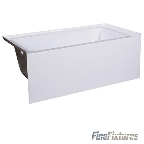 apron bathtub apron bathtub price stone