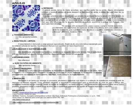 azulejo learning site azulejo